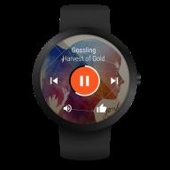 Wear OS by Google Smartwatch (was Android Wear) screenshot 5