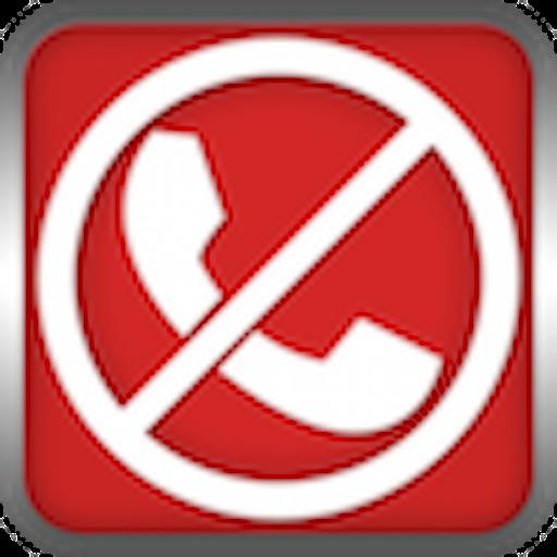 Do Not Disturb 1 0 Download Android Apk Aptoide