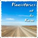 Plaasstories uit die Karoo