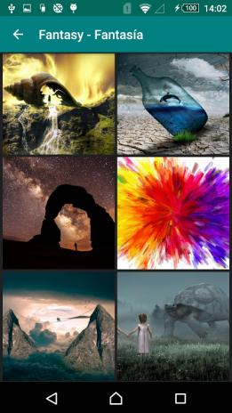 Free Wallpapers Fondos De Pantalla Hd 10 Download Apk For