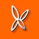 KuantoKusta: Compras online e comparador de preços