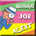 Bhavnagar job Alert