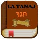 El Tanaj en Español Gratis