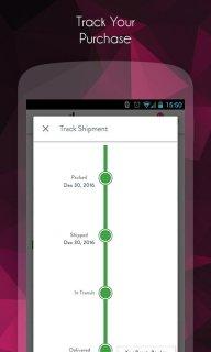 Purplle-Online Beauty Shopping App screenshot 6