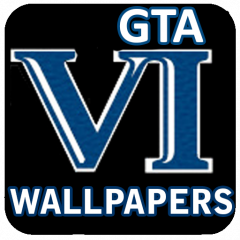 Wallpapers GTA 6 Inspired 1 0 Download APK for Android - Aptoide