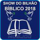Holy Bible Billion Show
