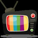 Free IPTV [Ad Free]
