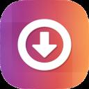 Video Downloader - for Instagram - Repost IV Saver