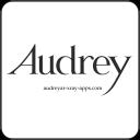 AudreyAR Camera