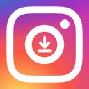 Downloader for Instagram