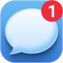 Messages SMS
