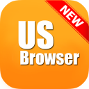 US Browser - US Baswer, US Brewers, USE Browser