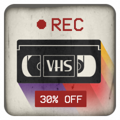 vhs camcorder apk for android