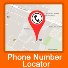 Phone Number Locator >> Phone Number Locator 1 7 Download Apk For Android Aptoide