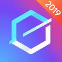 APUS Browser-Schneller Download