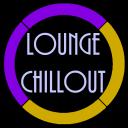 Lounge radio Chillout radio