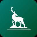 MyHunt - Field sports / shooting app