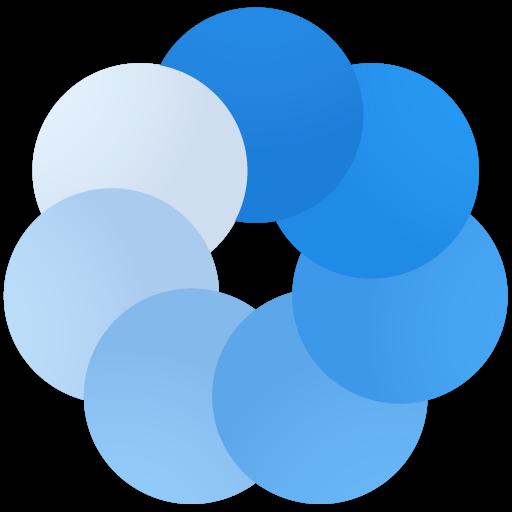 Bluecoins Finance: Budget, Money & Expense Manager