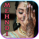 Mehndi designs app reference