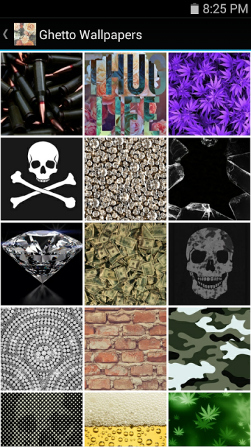ghetto wallpapers download apk for android aptoide