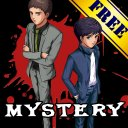 Mystery-Gallery Homicide(Free)