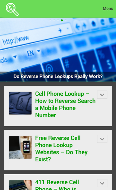 Clear privacy search history 1.15 Download APK ... - Aptoide