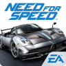 Icona Need for Speed™ No Limits