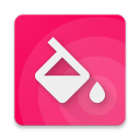 App Theme Engine Sample (Demo)