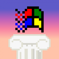 Windows 95 bug for android apk download.