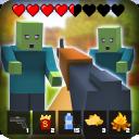 Zombie Craft Survival