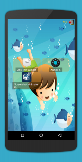 Child Lock Launcher screenshot 7