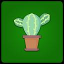 PlantScratcher