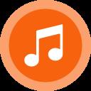 Lettore musicale