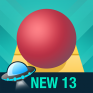 rolling sky icon