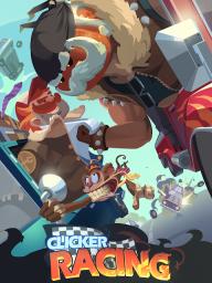 Clicker Racing screenshot 16