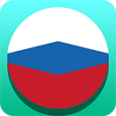 Stereoscopic Circle  Icon Pack