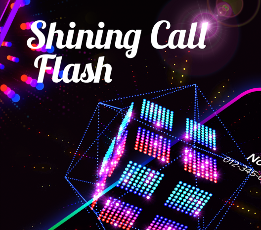 Color Flash Launcher - Call Screen, Themes 1 1 10 Download
