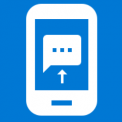 Import SMS from Windows Phone 1 1 Download APK for Android