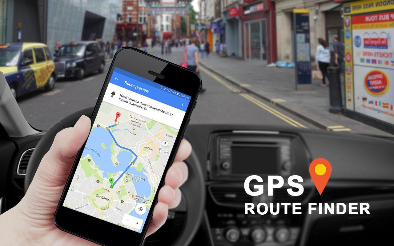 Entfernungsmesser Routenplaner : Entfernungsmesser route navya arma fahrerloses elektroauto mit