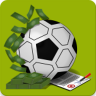 Football Agent MOD Icon