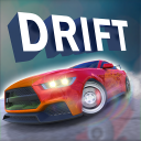Drift Station : Real Driving - Open World Car Game