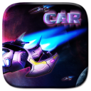 Lost Car 3D