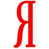 Active - Яндекс Новости RSS