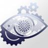 Icona Image Analysis Toolset