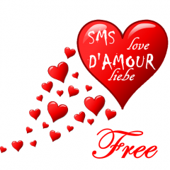 image amour a telecharger