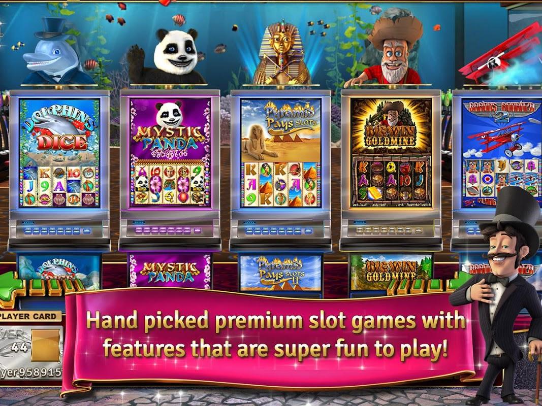 louis theroux gambling in las vegas watch online