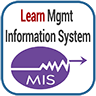 Mgmt Information System