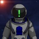 Random Space: Survival Simulator