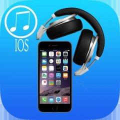 new apple ringtone download