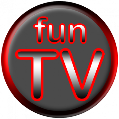 Fun-TV 2 0 67 Download APK for Android - Aptoide